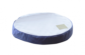 product_image_02-3